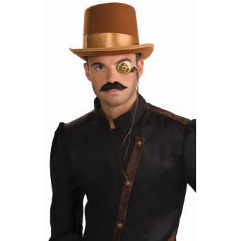 STEAMPUNK DELUXE MONOCLE](Steampunk For Men)