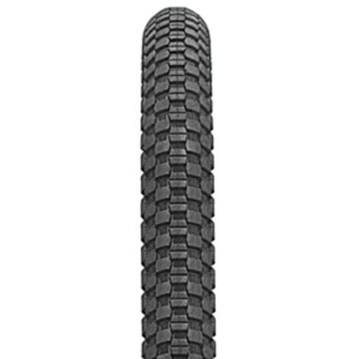 """Kenda K-Rad W Tire 26 X 1.95"""" Black"""