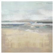 Crystal Waters by Paul Duncan Canvas Art Print