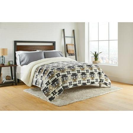 Better Homes & Gardens Desert Sun Comforter, 1 Each