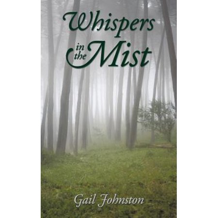 Whispering Mist - Whispers in the Mist - eBook