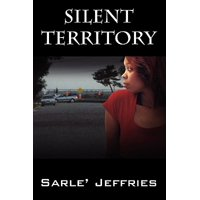 Silent Territory