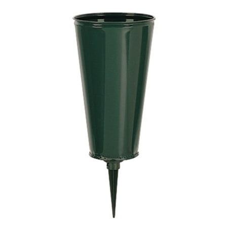 Plastic Cemetery Vase Walmart