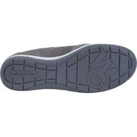 Femmes Walking Cradles Chaussures Athlétiques - image 1 de 2