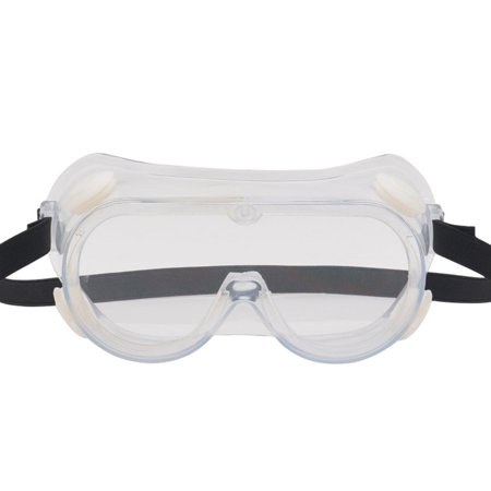 Safety Glasses Lab Eye Protection Medical Protective Eyewear Helps Prevent Dust Supply - image 8 de 17