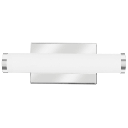 (Lithonia Lighting FMVCCL 12IN MVOLT 30K 90CRI M6 Contemporary Cylinder Single Li)