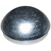 """Uriah Products 2PK 2.72"""" Grease Cap 5 Pack"""