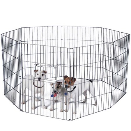 Exercise Pen Walmart Com