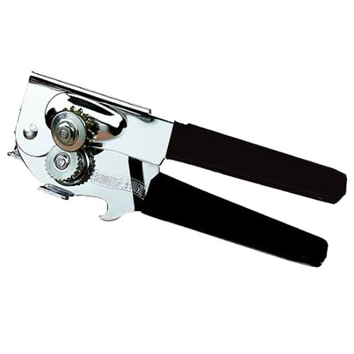 Amco Houseworks Swing A Way Portable Can Opener by Swing-a-way