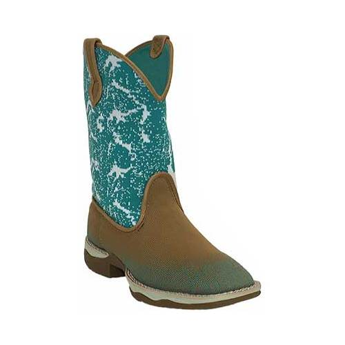 Laredo Daydreamer Cowgirl Boot 5957 (Women's)