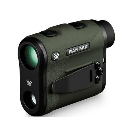 - Vortex Ranger 1800 Laser Rangefinder