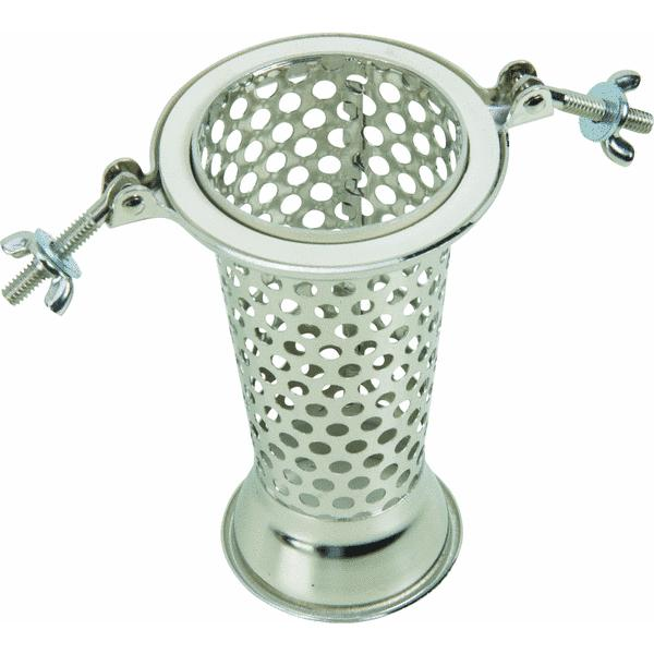 Sauce Master Vegetable And Fruit Strainer - Salsa Screen