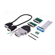 ZN030 - ABRITES ABPROG Programmer - Key Renewal Functionality
