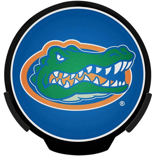 NCAA Power Decal, University of Florida Gators