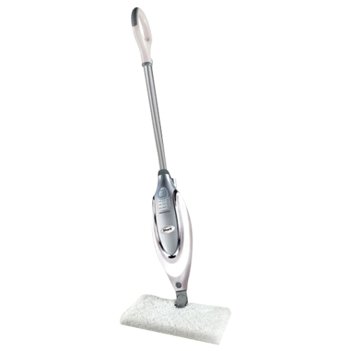 shark pro steam pocket mop shark professional steam pocket mop s3601 walmart 31705