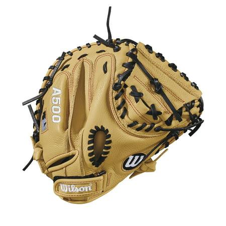 Wilson 32