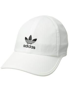 adidas originals women's trainer ii hat