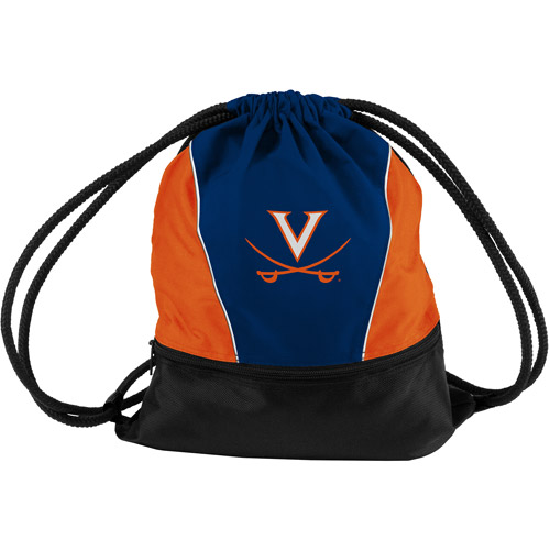 Logo Virginia Sprint Pack
