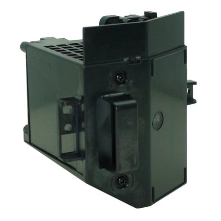 Lutema Economy for Hitachi 50VX810 TV Lamp with Housing - image 1 de 5