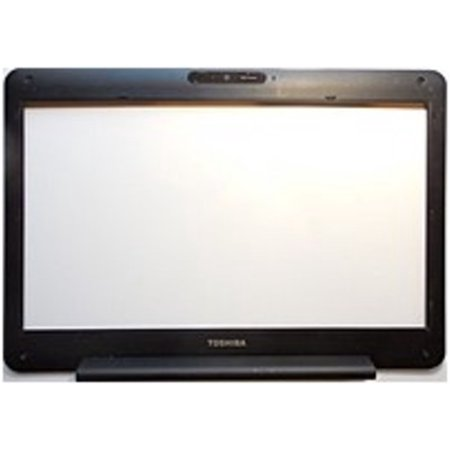 Toshiba AP0BF000300 15.6-inch LCD Front Bezel for Satellite Pro (Refurbished)