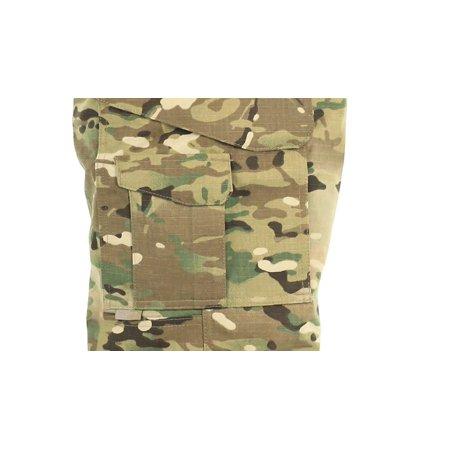 TRU-SPEC Men's 24-7 Tactical Pant, Black, 42 x 32-Inch - image 2 of 7