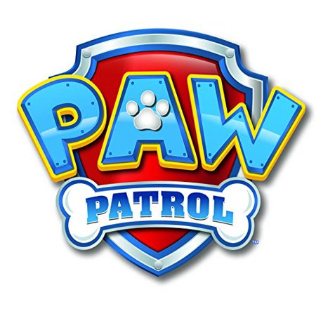 Paw Patrol Uno Game Instructions