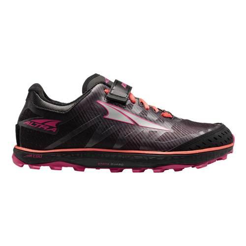 Altra - Women's Altra Footwear King MT