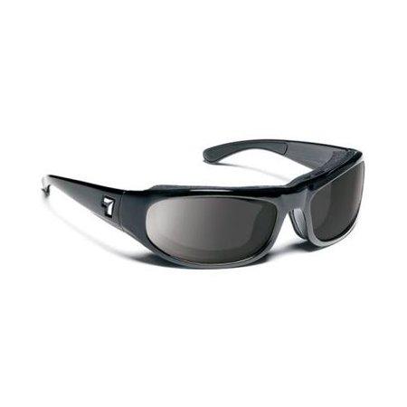 ee6db667c69 7 Eye Whirlwind Sunglasses