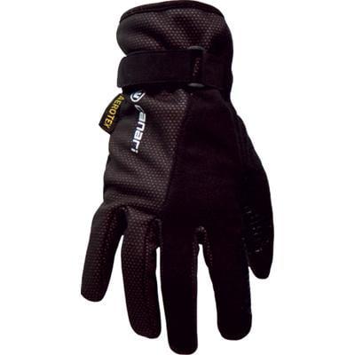 Canari Cyclewear 2014 Women's Full Finger Static Jammer Cycling Glove 7025 by Canari Cyclewear