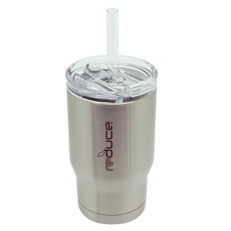 Coldee Stainless Steel 14 Ounce Tumbler