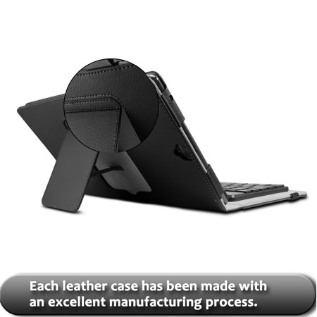 8 inch tablets with keyboard walmart infiland verizon ellipsis 8 hd 8 inch 2016 release tablet