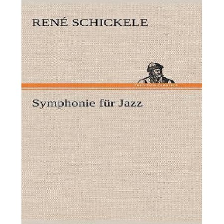 Symphonie Fur Jazz - image 1 de 1