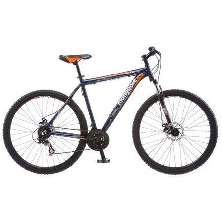 Men's Impasse HD Bicycle