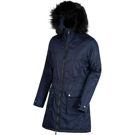 Regatta Waterproof Jacket (Regatta Women's Lucasta Jacket )