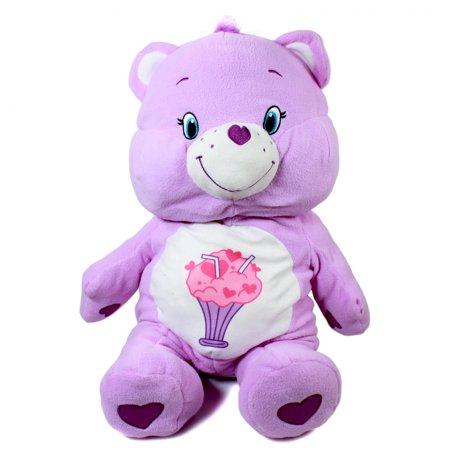 Care Bears Stuffed Animal Classic Super Large 24