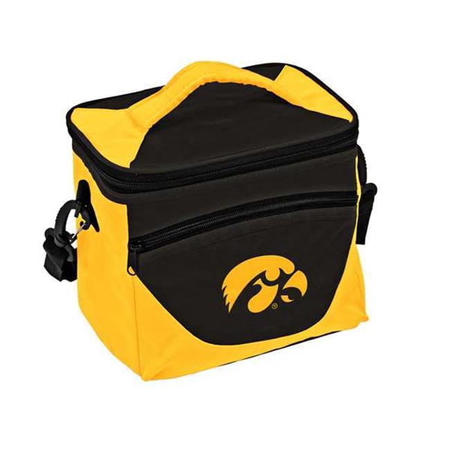 Iowa Halftime Lunch Cooler - image 1 de 1
