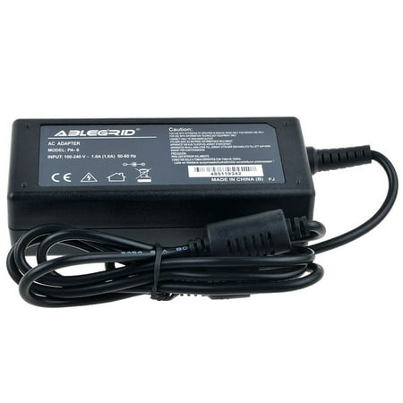 Ablegrid 12V Adapter Charger for Creative F2-R3216705S CPS F1670K Power Cord Supply Mains - image 1 of 3