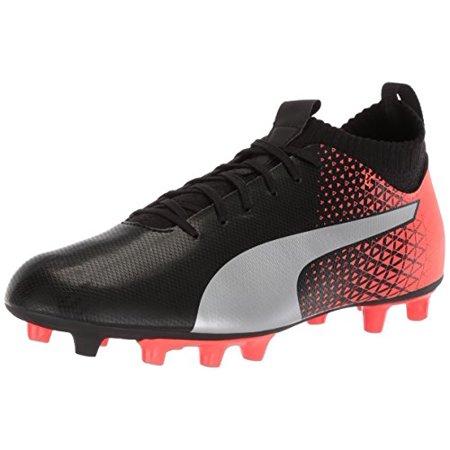 3b5eb28caf23 PUMA - PUMA Men s Evoknit FTB FG Soccer Shoe
