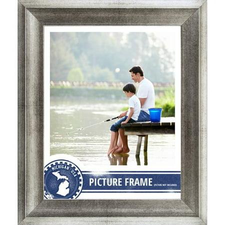 Craig Frames Inc. 1.5