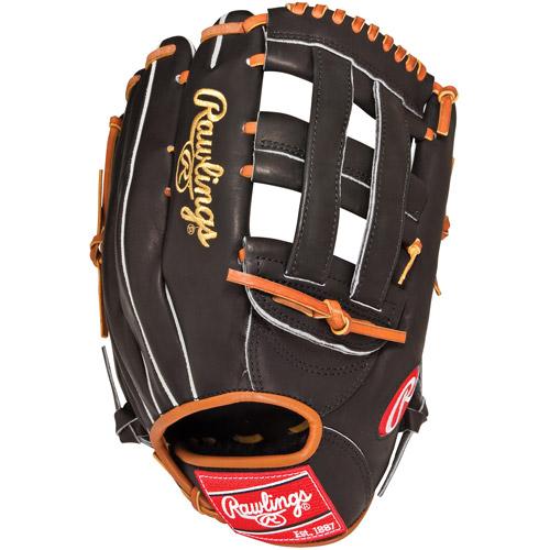 "Rawlings Heart of the Hide Gameday 12.75"" Baseball Glove, Alex Gordon"