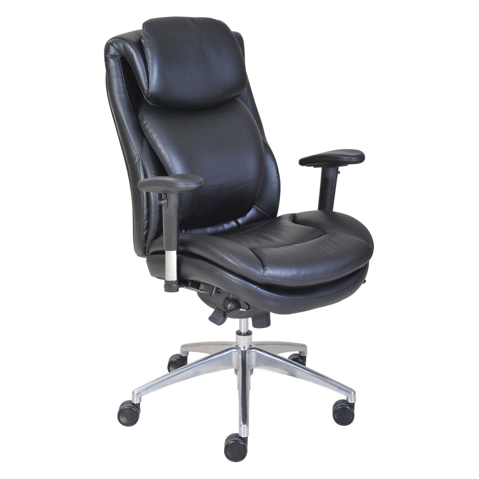 Serta Series 200 Task Chair Walmart