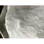 Keystone Pantry Non-GMO Allulose Natural Rare Sugar Sweetener 20lb Box