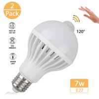 Smart Light Bulbs Walmart Com