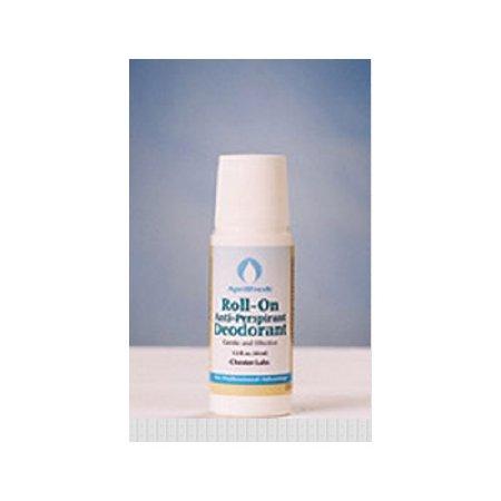 Antiperspirant / Deodorant AprilFresh - Item Number 002502EA