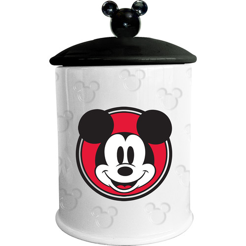 Vandor LLC Disney Cookie Jar by Vandor
