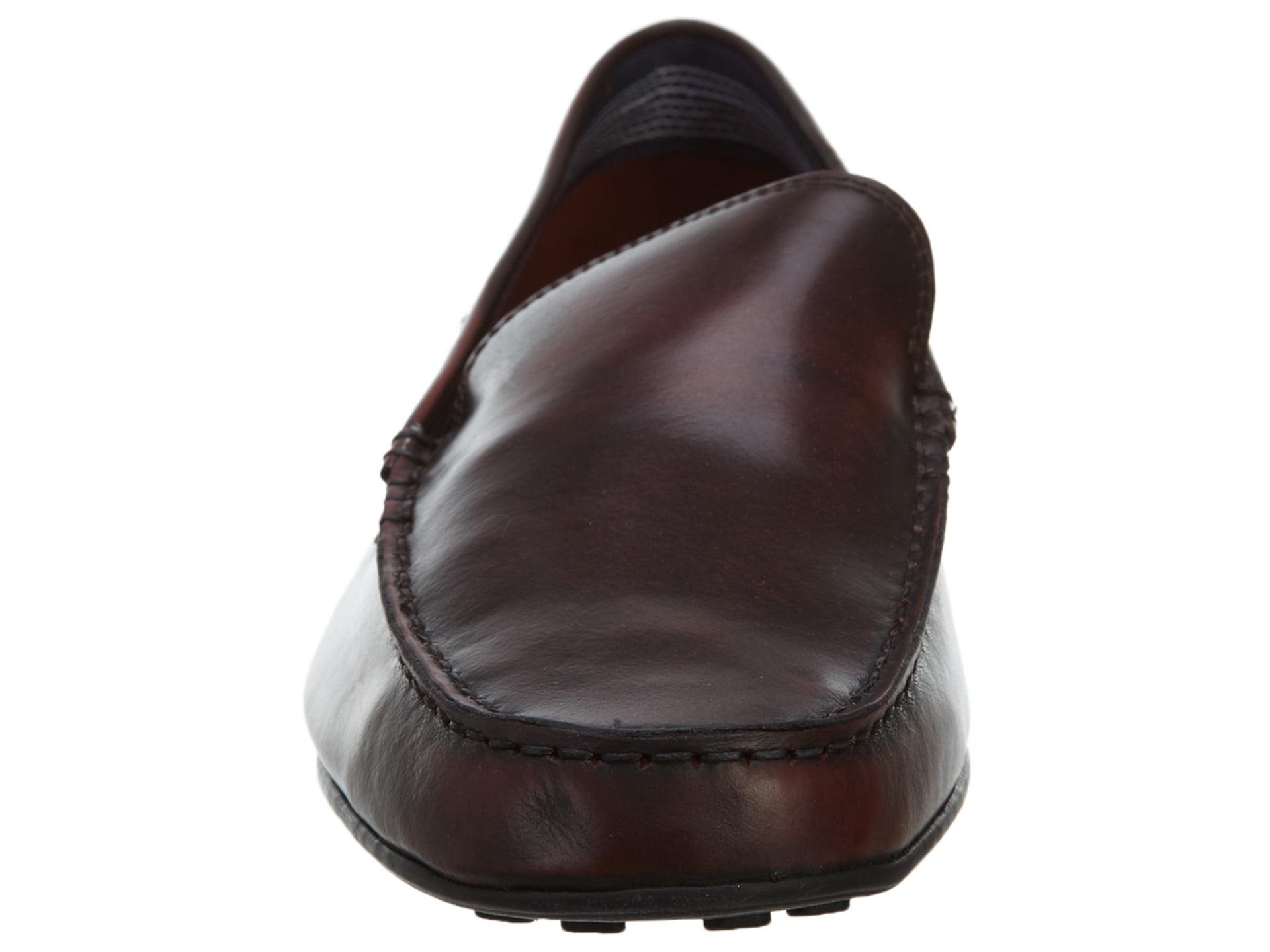 Lacoste Bonand Srm Leather Mens Style : 7-29srm2100