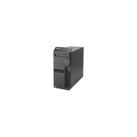 Lenovo ThinkCentre M90 SFF/Core i5-660 @ 3.33 GHz/12GB DDR3/250GB HDD/DVD-RW/WINDOWS 7 PRO 64 BIT -