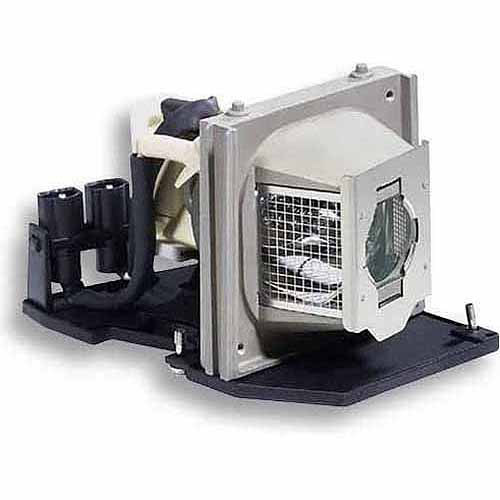 Hi. Lamps Dell 2400MP Replacement Projector Lamp Bulb with Housing