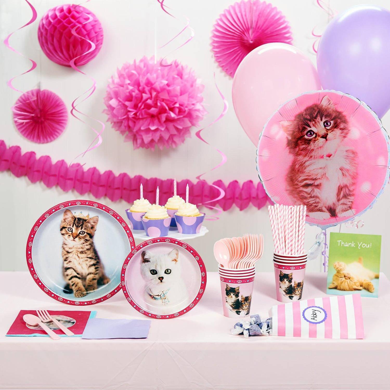 Rachaelhald Glamour Cats Theme