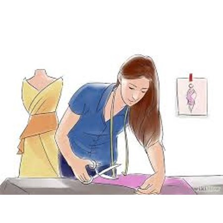 Pakistani Fashion Designers - How to bea top fashion designer - eBook